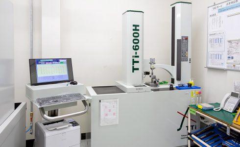 東京テクニカル T T i-600